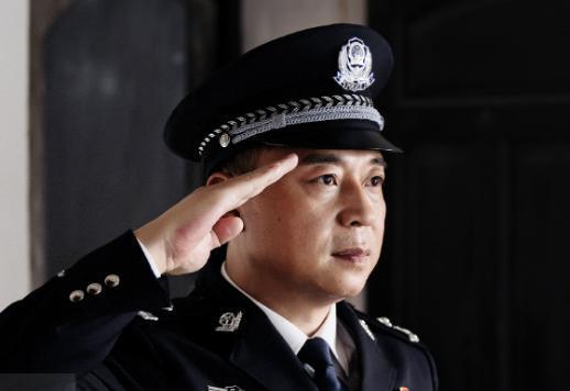 """54岁张晞临晒娇妻,结婚9年把老婆宠成""""太上皇"""""""