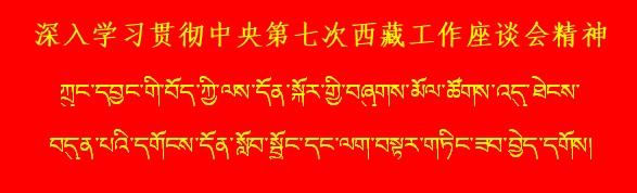 定日县第十三届人民代表大会第七次会议党员大会顺利召开