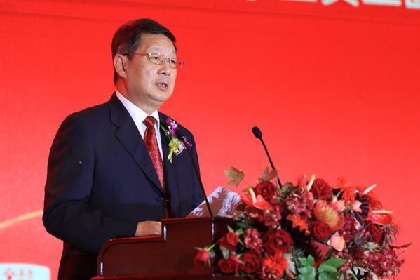 第三届中国医养保险高峰论坛召开《中国企事业员工医疗养老保障白皮书》发布
