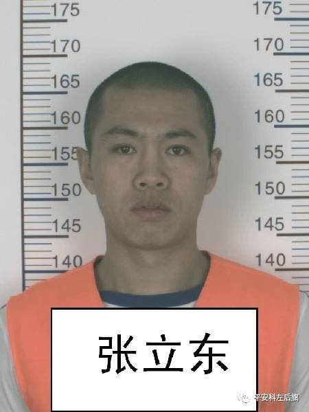内蒙古一男子抢劫财物后逃跑,警方悬赏金额从5万升至10万图片