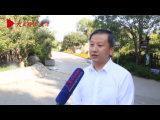 人民网专访中国农业科学院农业经济发展研究所产业经济研究室主任钟钰