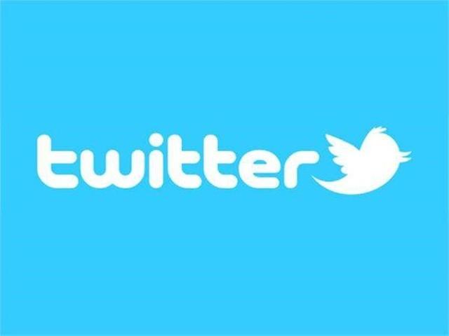 Twitter修复误锁用户状态 一切为了大选
