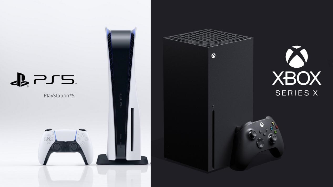 分析师称索尼、微软将在今年于北美各卖出 150 万台次世代主机