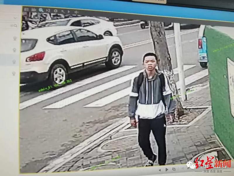 转扩!四川雅安16岁高二学生失联11天  家人急寻,警方介入