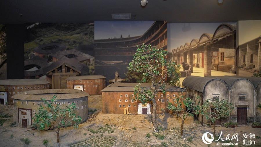 探访国内首家粮仓文化主题博物馆:一窥中国农耕文明的窗口