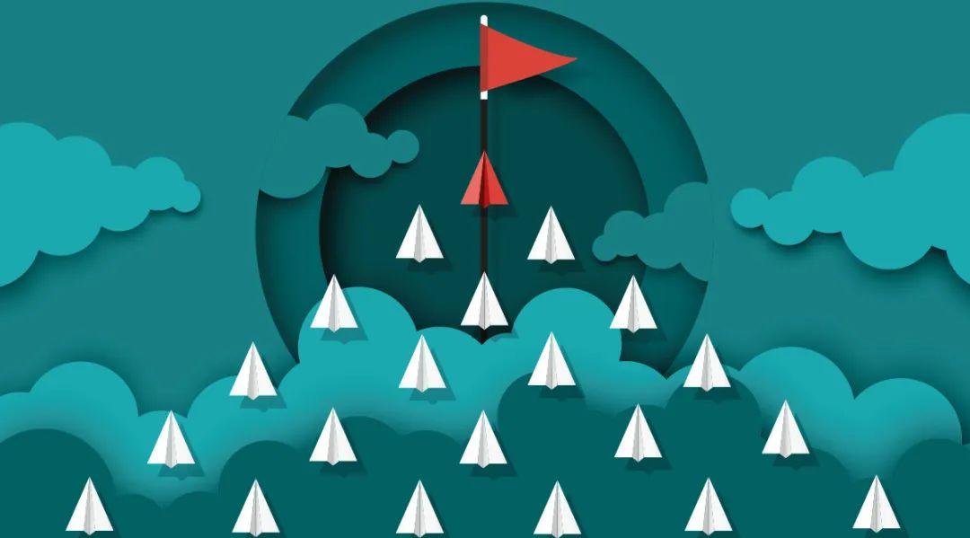 聚力体育频道直播:了解四渡赤水 把部队引向更高的境界