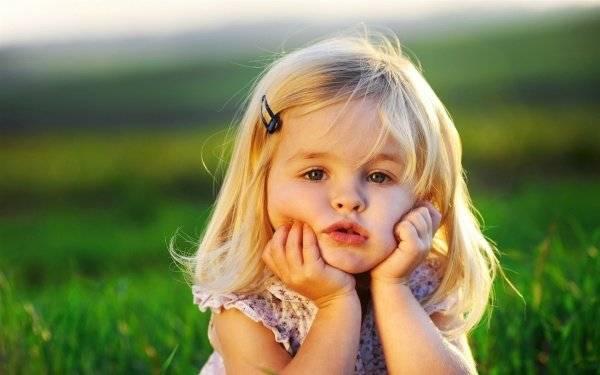 孩子发烧、鼻塞、腹泻、便秘......家长记住这些常备药!