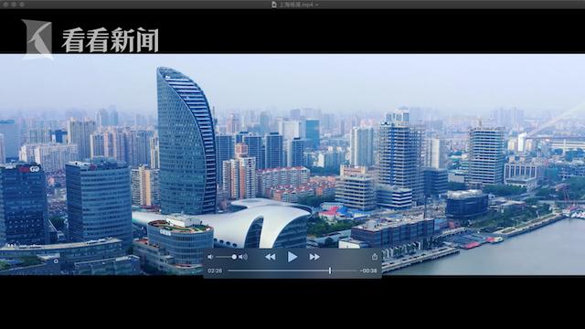 首批国家文保利用示范区公布 上海杨浦生活秀带入选