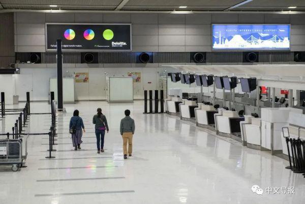 月共有1600名中国大陆游客赴日,日本开放旅游尚待时日