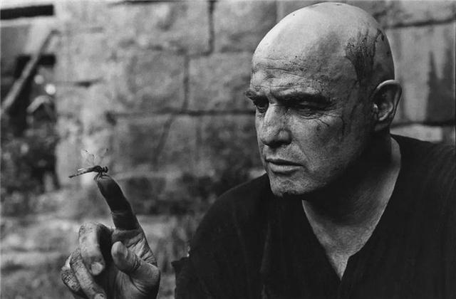 《教父2》和《现代启示录》都是科波拉执导,哪部是其巅峰之作?