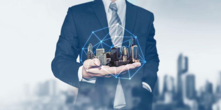 城镇化以人为本 才能释放巨大动能  经济的韧性系列评论