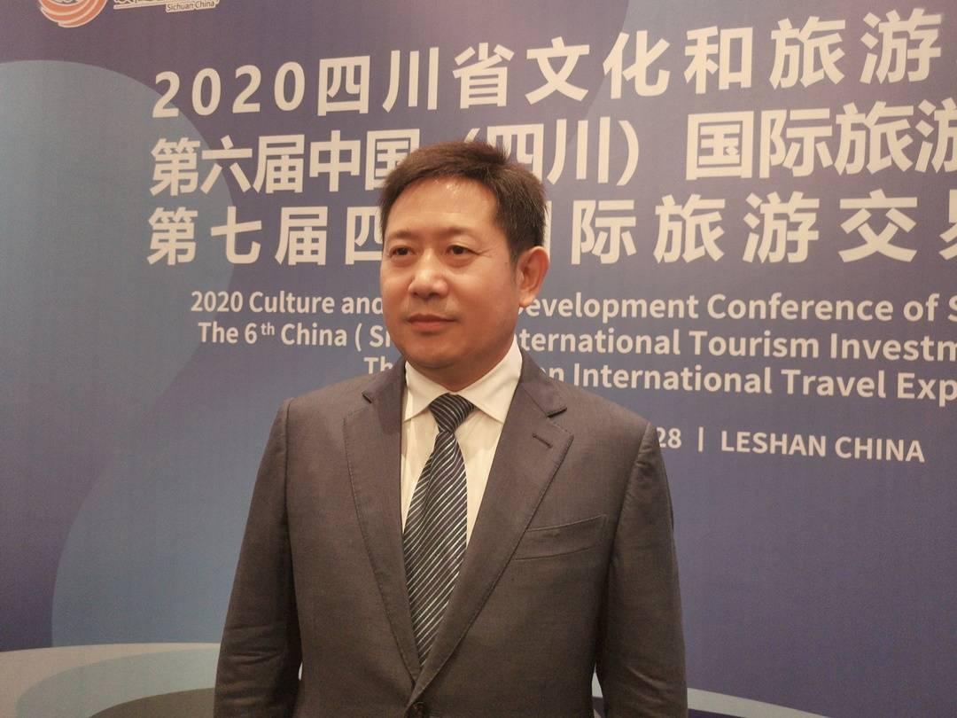 在四川省宣汉县下一步该怎么办?