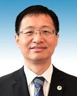 哈电集团副总经理谢卫江出任湖南省副省长