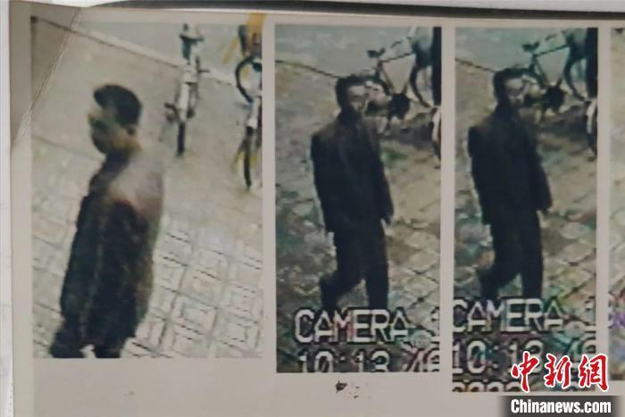杭州检方提前介入17年前命案 犯罪嫌疑人被逮捕