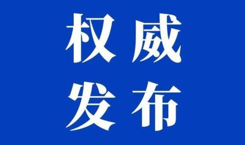 最新!岳阳市人民政府任免一批干部