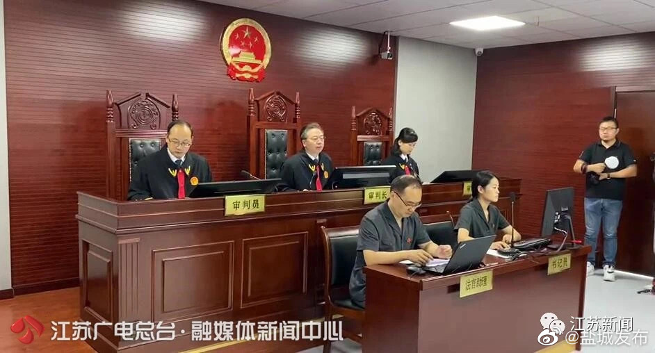 《流浪地球》等8部春节档电影遭大规模盗版,4名嫌犯获刑