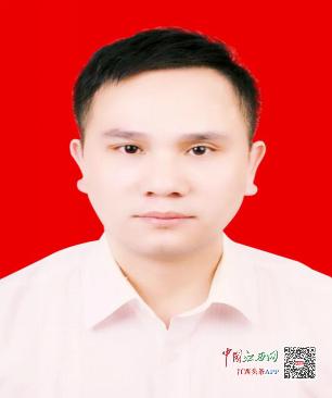 谈威任进贤县人民政府副县长 赣两地人大常委会通过人事任免(图)