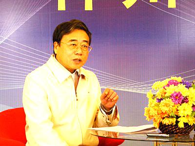 内蒙古自治区农村信用社联合社,连续2任理事长落马图片