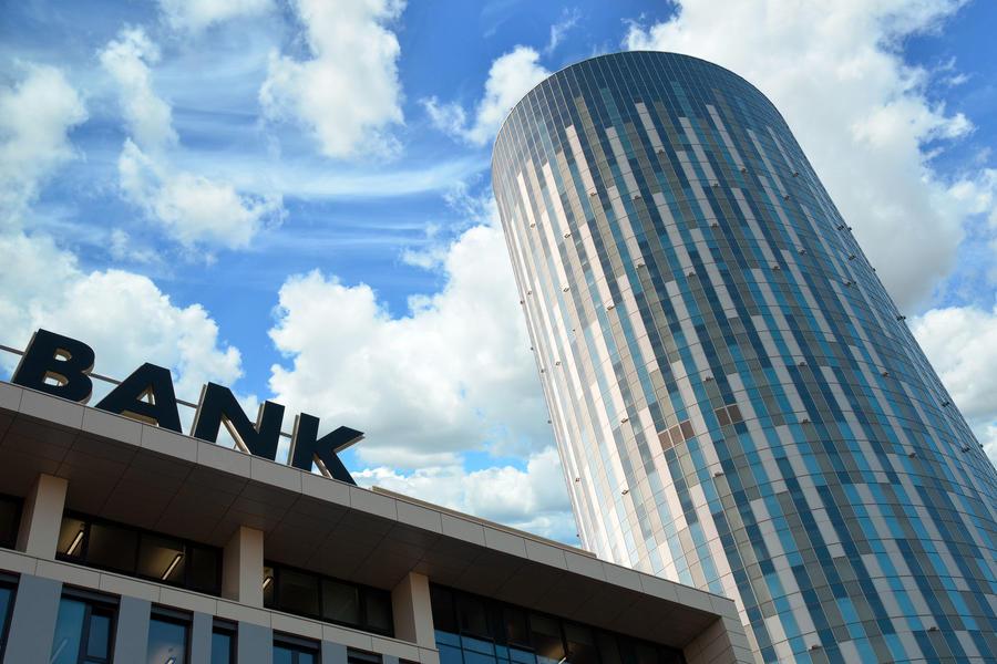 长沙银行与华为、腾讯、阿里等成立金融科技湘江生态联盟