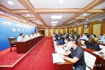 山东:国家机关、事业单位、国企等单位应向基站建设免费开放