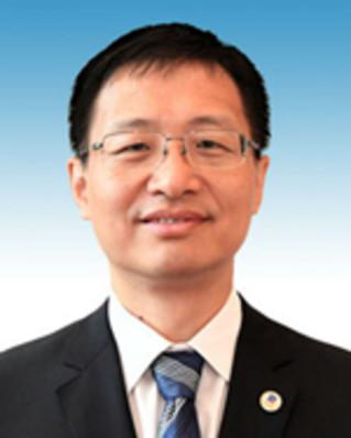 谢卫江任湖南省副省长图片