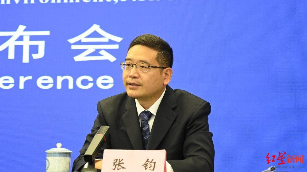 中国海警局查获特大宗族式盗采海砂犯罪团伙,涉案金额约20亿元!