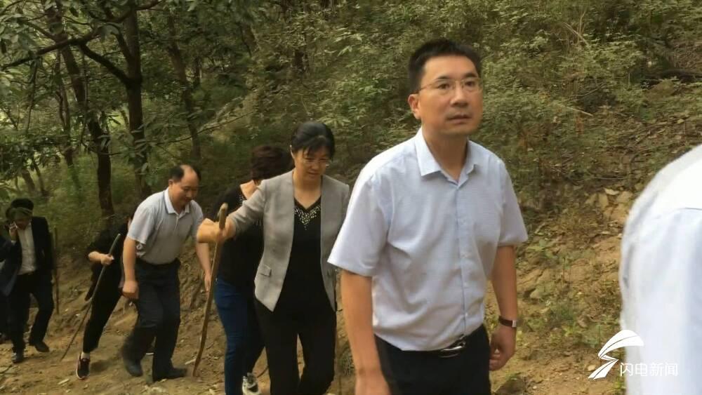 问政追踪丨泰安四处乡村古迹预计明年十月底前修缮完成