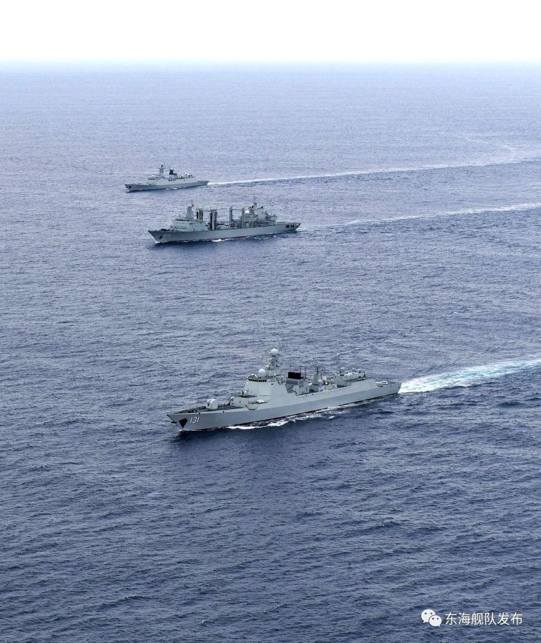 中国海军第35批护航编队圆满完成亚丁湾护航
