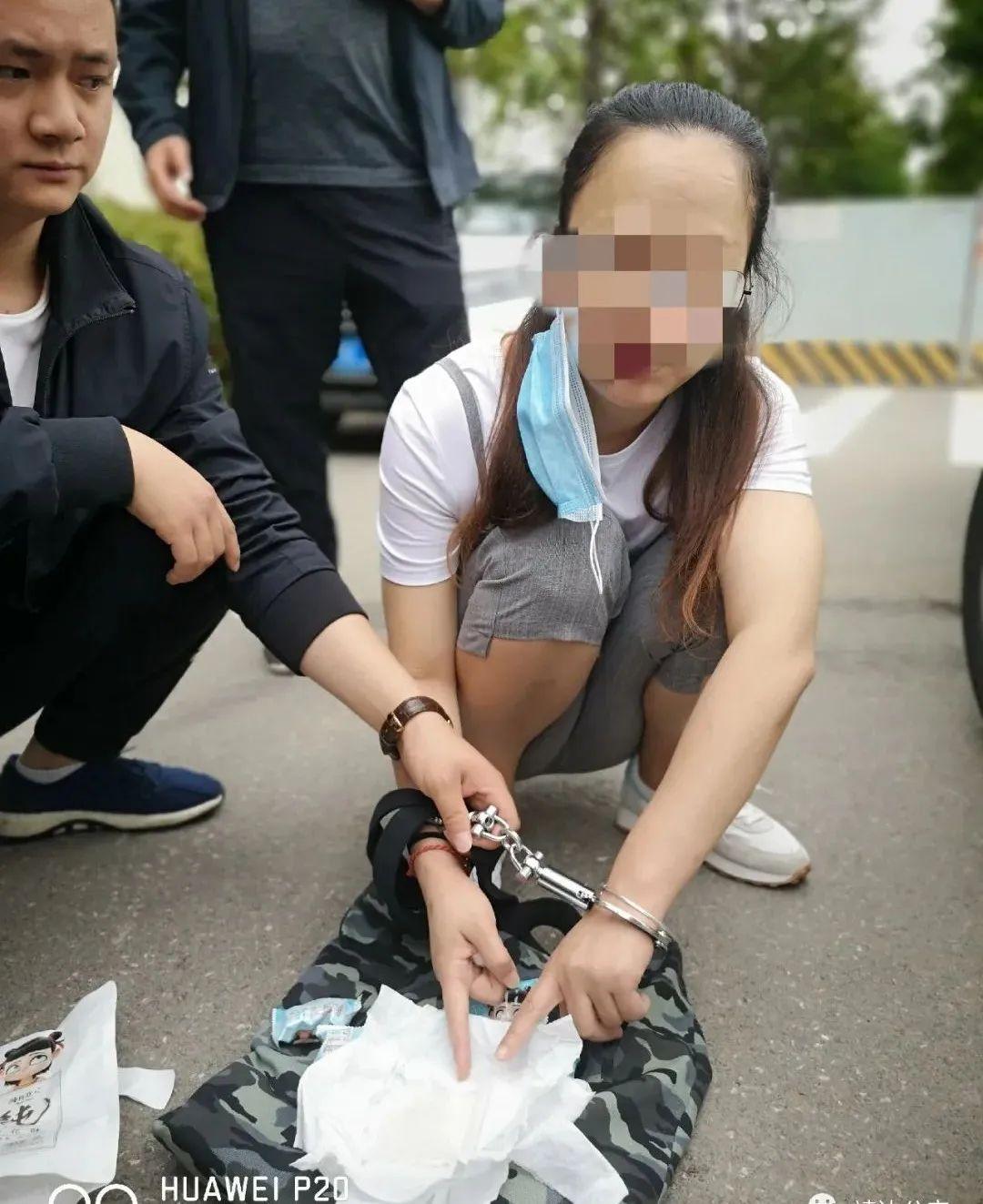 锋速体育官网:逮捕15人 缴获毒品500多克 靖边警方破获公安部部级重大毒品案件!