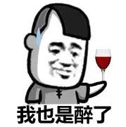 换来换去!上海一小姐姐2万多买的DIOR包仍有瑕疵,原因竟是