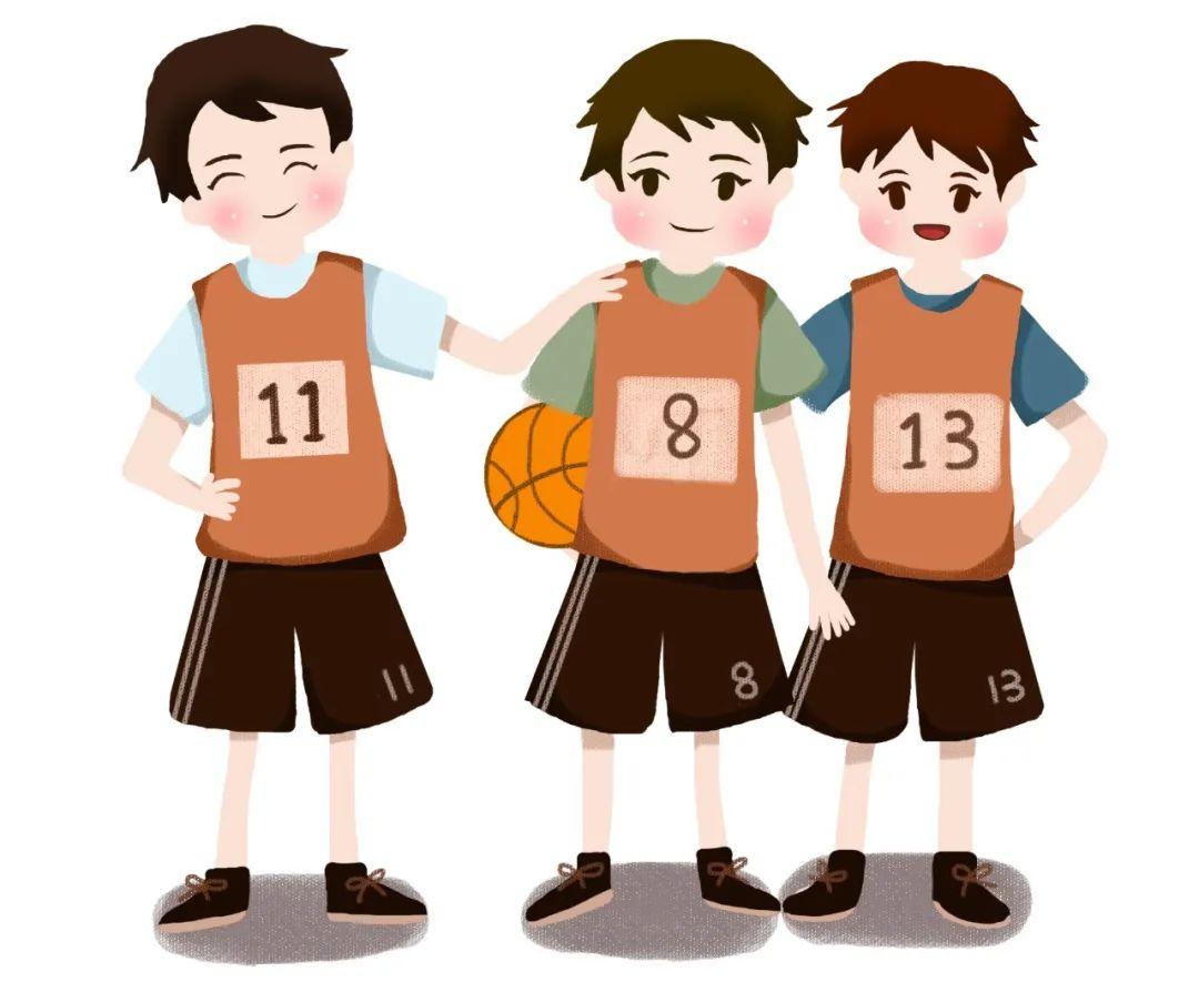 篮球、排球、冰雪体育哪家强?浙江170所学校拟入选全国名单图片