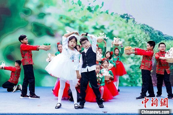 江苏省乡村旅游节:文旅融合助推乡村振兴发展图片
