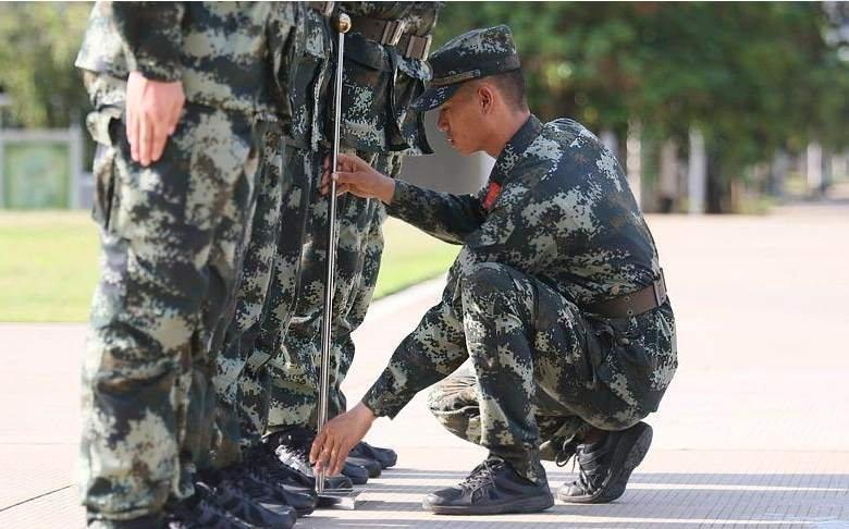 4天内3次申请退出,云南一应届生拒服兵役被处理
