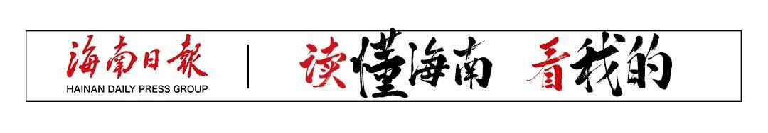"""中国女排曾在海南进行两场""""性别大战""""!猜猜最后哪边赢了?"""