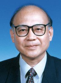 86岁著名生态学家张新时逝世:9月已有3位两院院士离世图片
