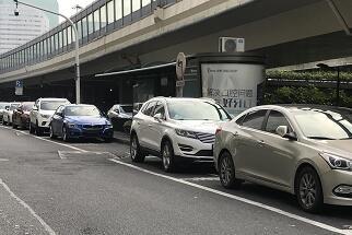 中秋国庆小长假西湖景区停车攻略出炉