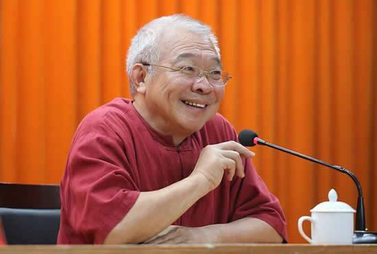 游锡堃邀民进党创党成员叙旧, 未见朱高正、陈菊