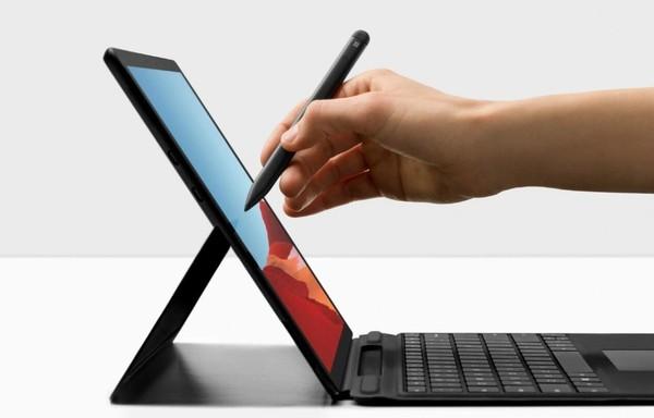 微软迭代新品跳票 Surface Pro 8等新品将明年发布