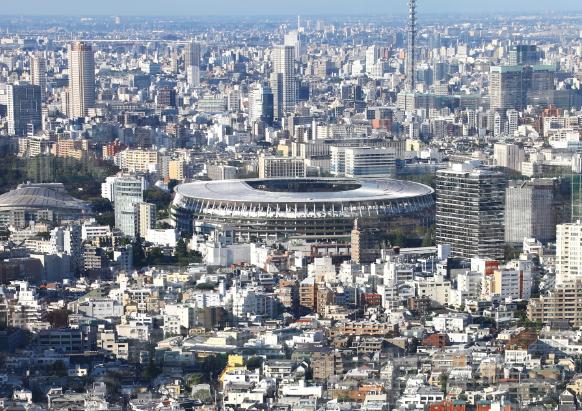 东京奥运简化方案陆续公布 缩水版奥运怎做减法?