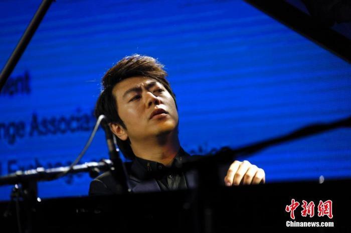 这个中国人的故事将被好莱坞搬上银幕 为什么是他?图片