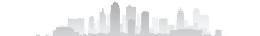 普宁东新城有新楼盘?10月2日 我们赠送普