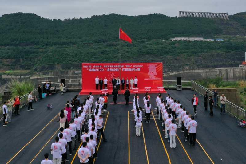 中国唐朝有多少人口_悍将,一人灭掉整个北印度
