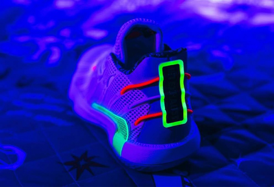 adidas 联名《玩具总动员》!七双鞋你最爱哪双?