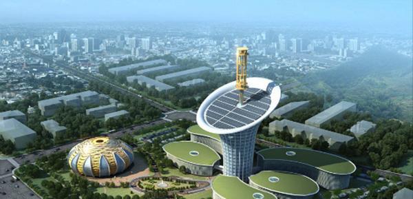 武汉5年补贴2.5亿 鲲鹏生态引领万亿规模信创产业集群