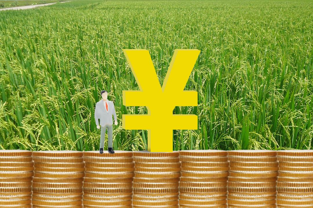 四川省农信联社为十余家农商行招聘正副行长(主任)20名