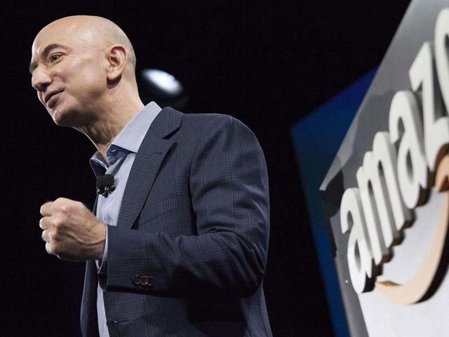 亚马逊会员日即将到来 投入1亿美元支持中小企业