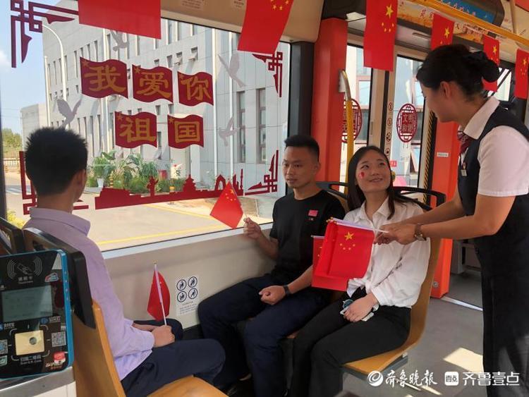 """迎国庆中秋,""""剪纸""""展览为祖国庆生"""