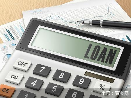 贷款利率打折、团购花样再现 银行抢客源冲刺季末考核关口
