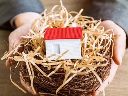 廉租房申请条件主要有哪些 需要提交哪些申请材料?