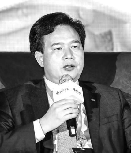 广汽新能源总经理古惠南:燃油车相对电动车的成本竞争力到2023年基本就不存在了